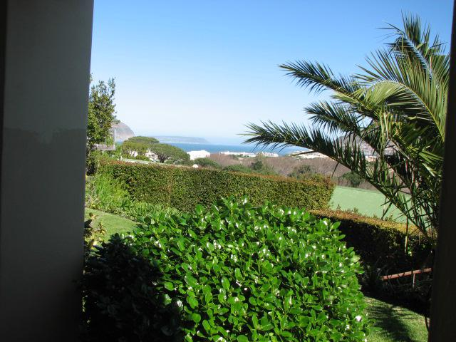 Property For Sale in Hout Bay, Cape Town 33
