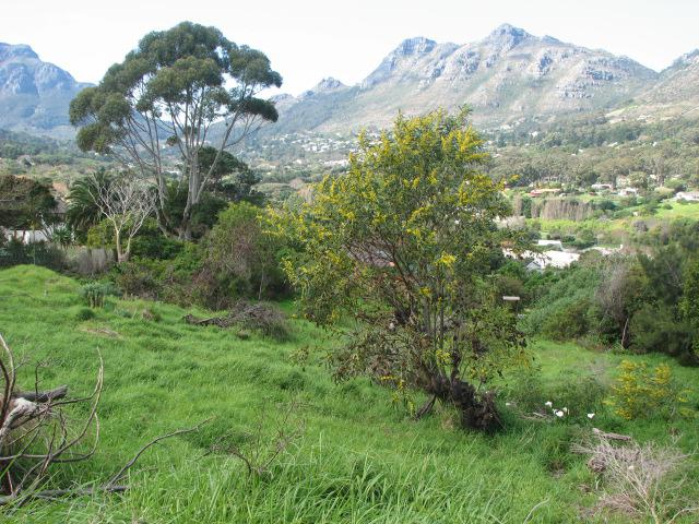 Property For Sale in Hout Bay, Cape Town 9