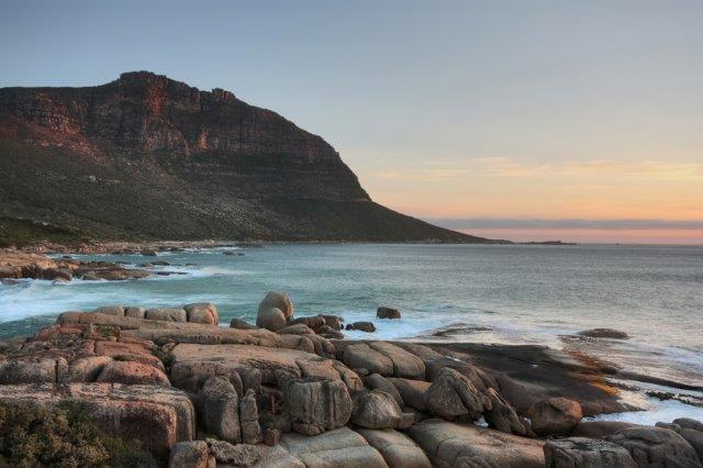 Vacant Land / Plot For Sale in Llandudno, Cape Town