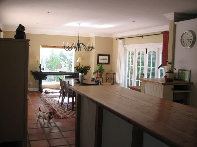 Property For Sale in Hout Bay, Cape Town 21
