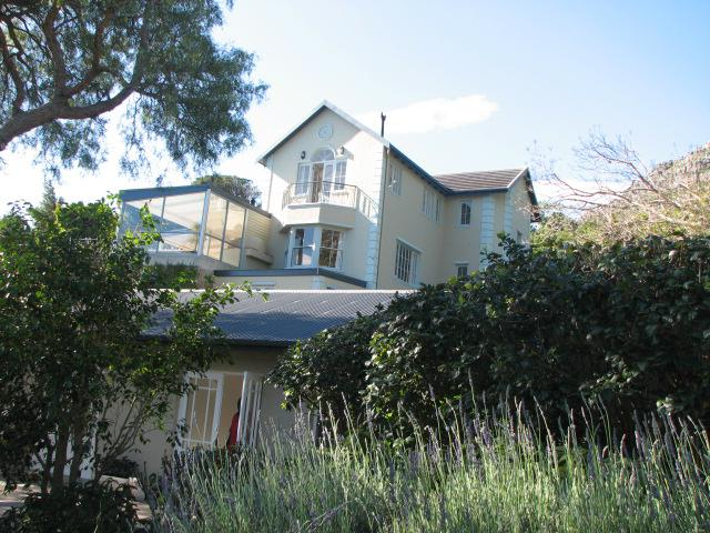 Property For Sale in Hout Bay, Cape Town 2