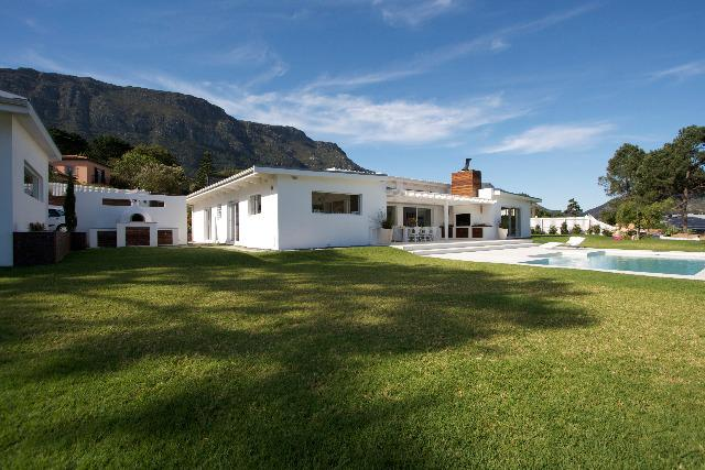 Property For Sale in Hout Bay, Cape Town 10