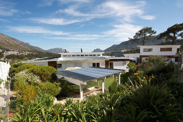 Property For Sale in Hout Bay, Cape Town 28