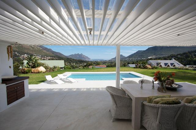Property For Sale in Hout Bay, Cape Town 32