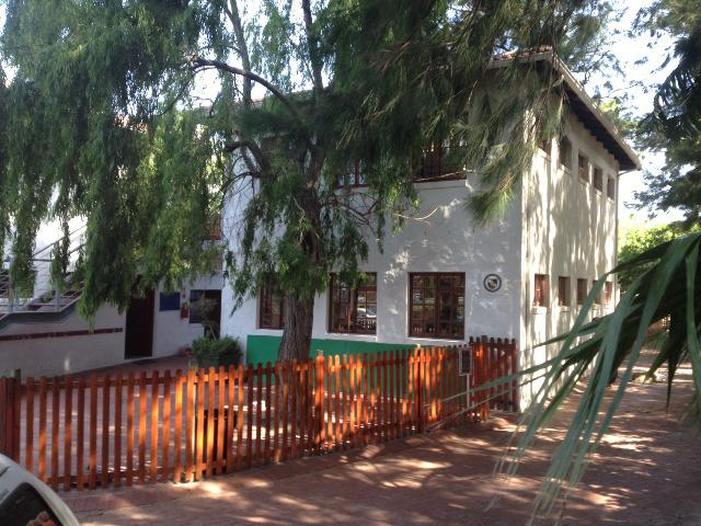 Commercial Property For Sale in Hout Bay, Cape Town