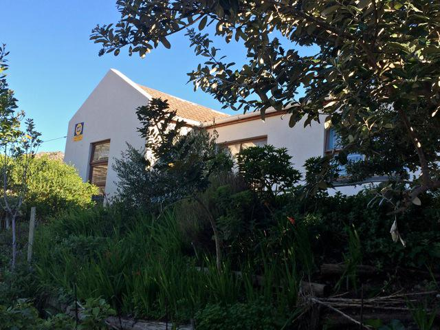 Property For Sale in Hout Bay, Cape Town 3