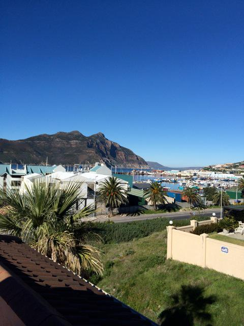 Property For Sale in Hout Bay, Cape Town 17