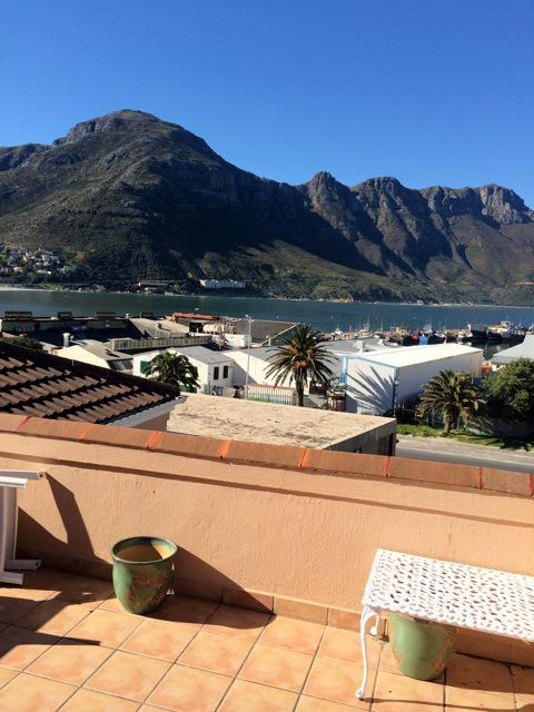 Property For Sale in Hout Bay, Cape Town 19