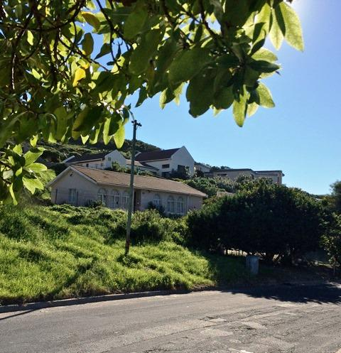 Property For Sale in Hout Bay, Cape Town 22