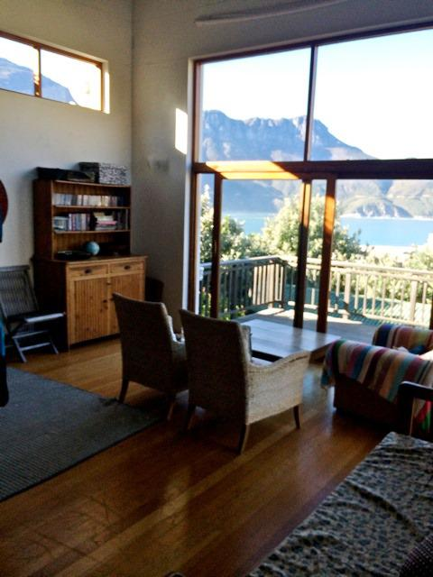 Property For Sale in Hout Bay, Cape Town 39