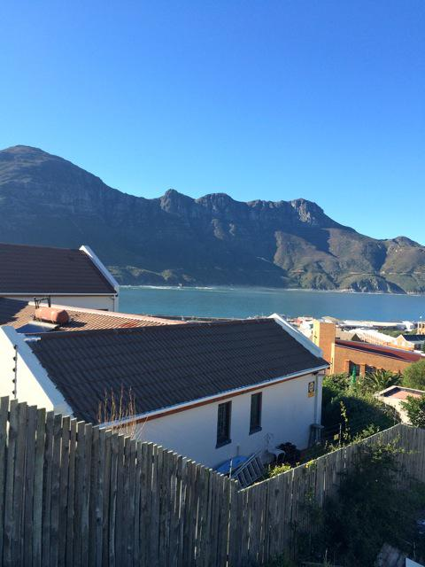 Property For Sale in Hout Bay, Cape Town 42