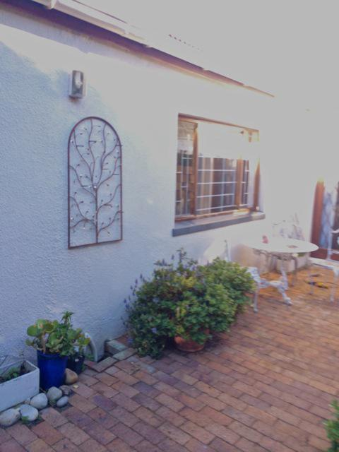 Property For Sale in Hout Bay, Cape Town 47