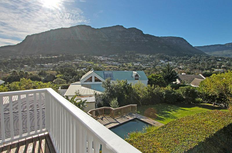 Property For Sale in Hout Bay, Cape Town 6