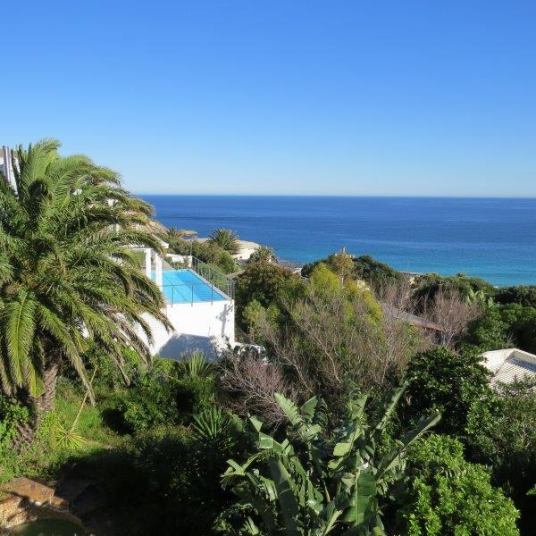 Property For Sale in Llandudno, Cape Town 18