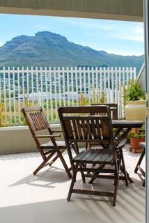 Property For Sale in Hout Bay, Cape Town 12