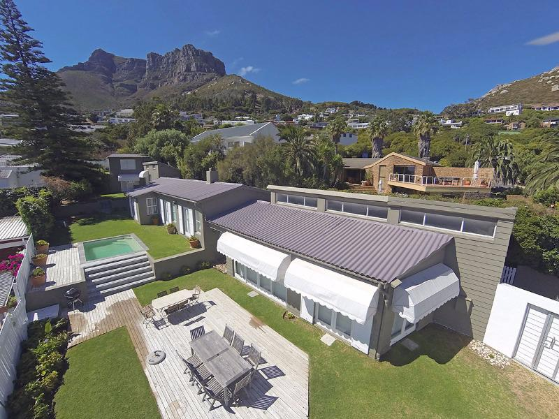 Property For Sale in Llandudno, Cape Town 2