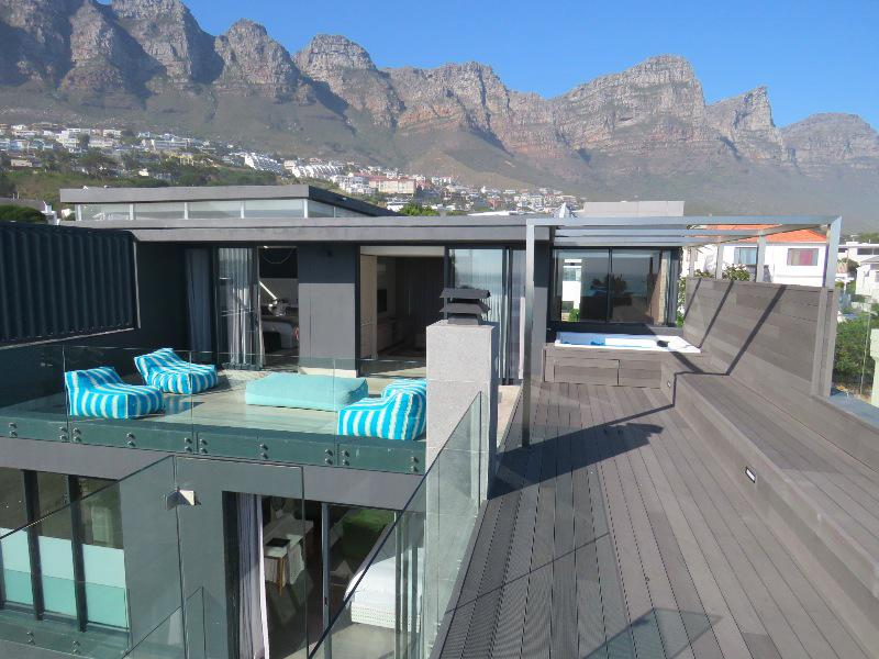 Property For Sale in Camps Bay, Cape Town 3