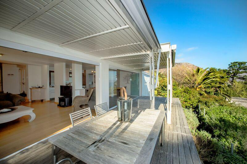Property For Sale in Hout Bay, Cape Town 5