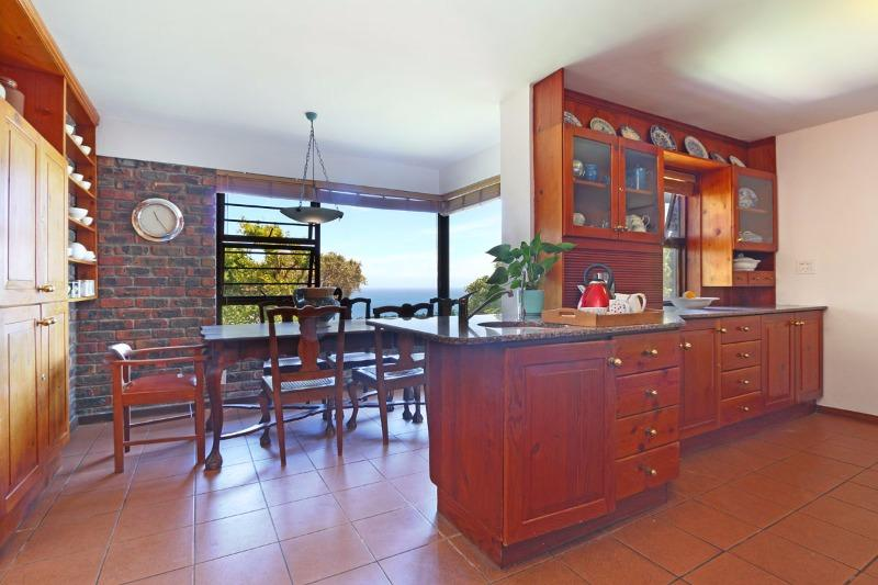 Property For Sale in Llandudno, Cape Town 33