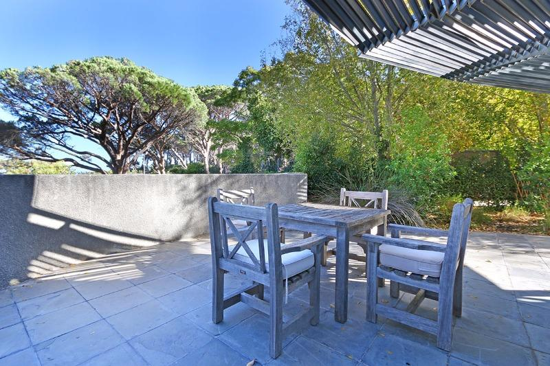Property For Sale in Camps Bay, Cape Town 4
