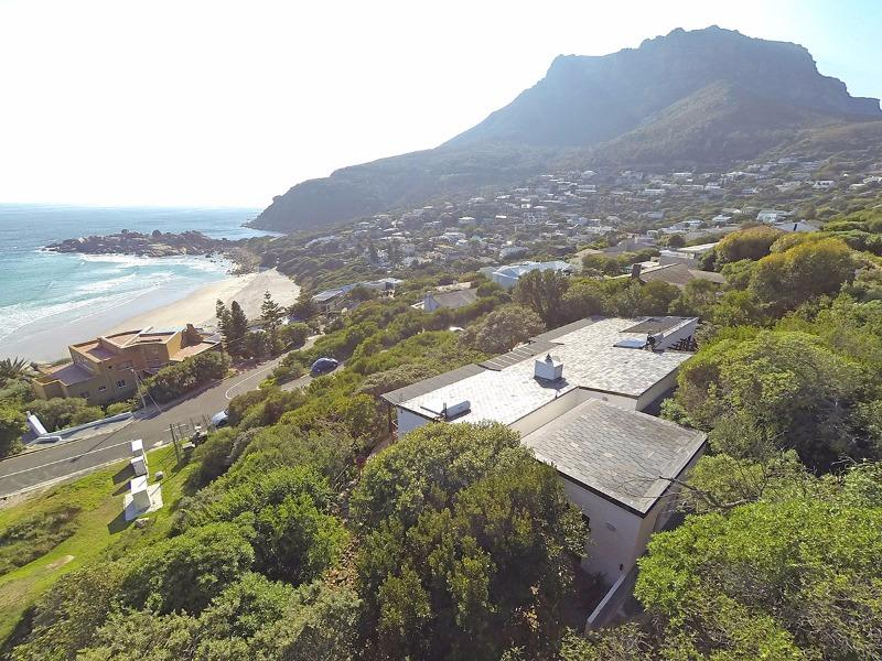 Property For Sale in Llandudno, Cape Town 24