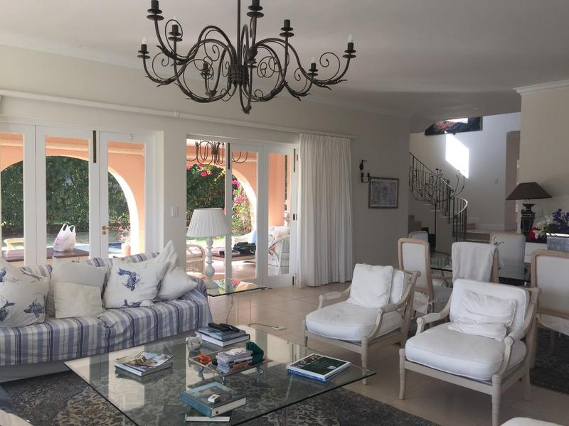 Property For Rent in Plettenberg Bay, Plettenberg Bay 10