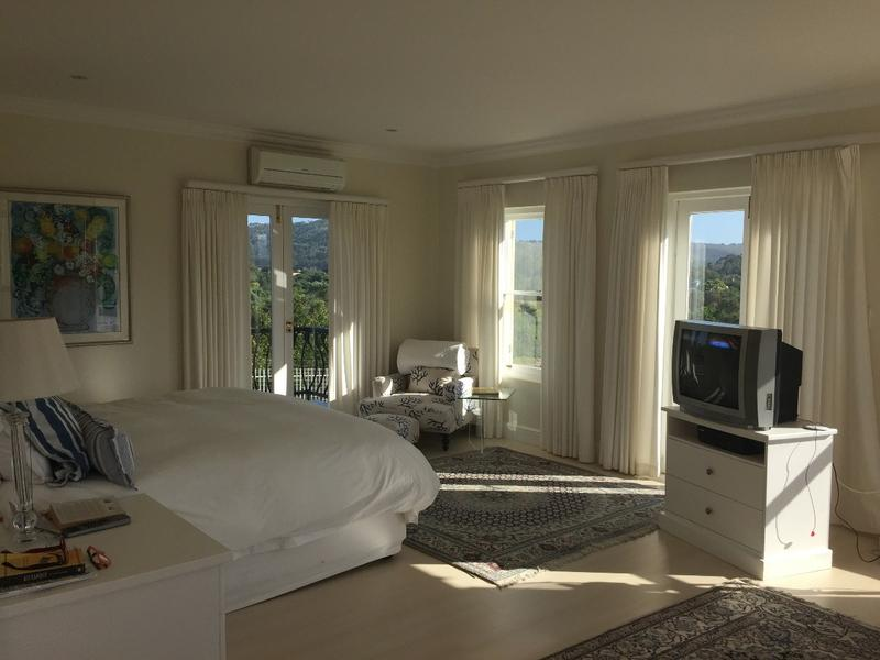 Property For Rent in Plettenberg Bay, Plettenberg Bay 14