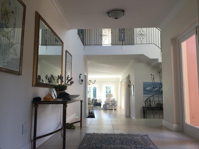 Property For Rent in Plettenberg Bay, Plettenberg Bay 6