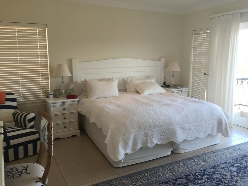Property For Rent in Plettenberg Bay, Plettenberg Bay 18