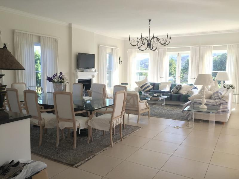 Property For Rent in Plettenberg Bay, Plettenberg Bay 9