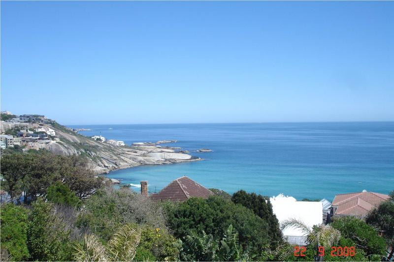 Property For Rent in Llandudno, Cape Town 3
