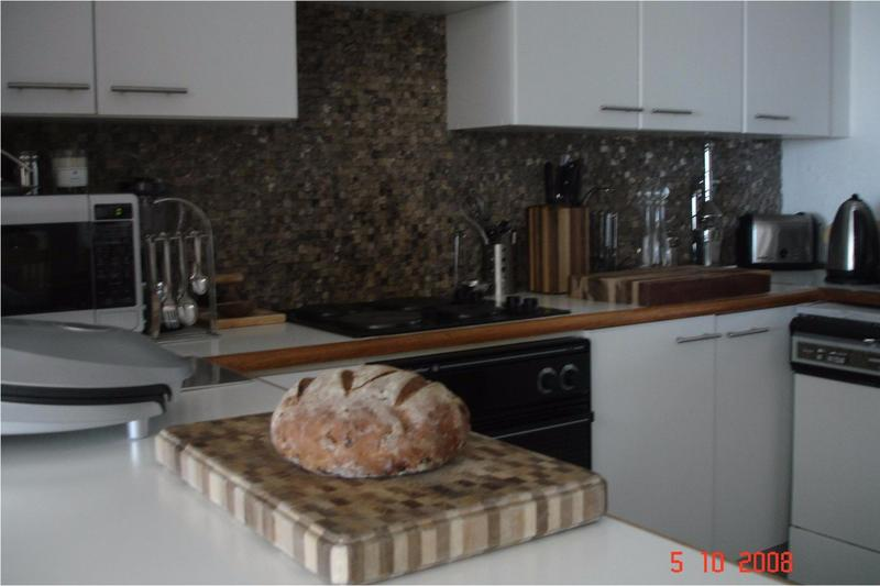 Property For Rent in Llandudno, Cape Town 8
