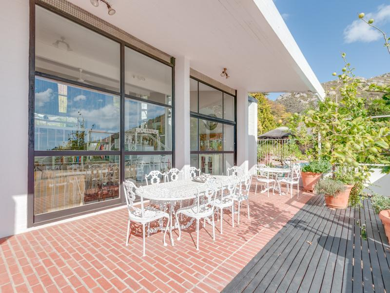 Property For Sale in Llandudno, Cape Town 13