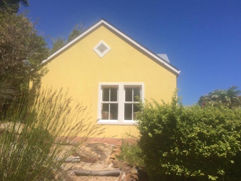 Property For Sale in Bokkemanskloof, Hout Bay 4