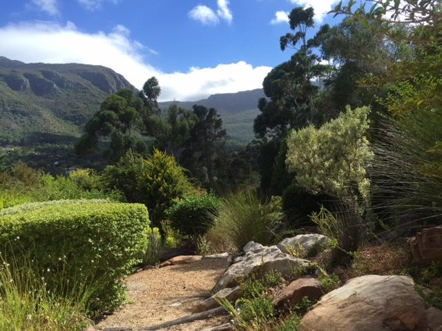 Property For Sale in Bokkemanskloof, Hout Bay 3