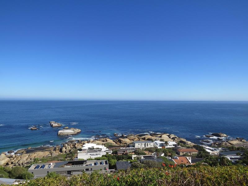 Property For Rent in Llandudno, Cape Town 6
