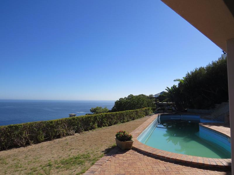 Property For Rent in Llandudno, Cape Town 1