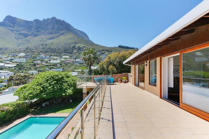 Property For Rent in Llandudno, Cape Town 18