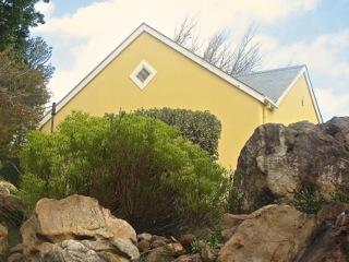 Property For Sale in Bokkemanskloof, Hout Bay 5