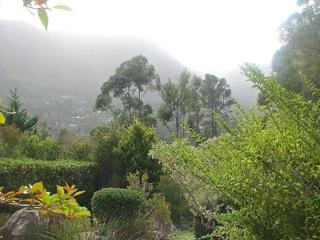 Property For Sale in Bokkemanskloof, Hout Bay 10