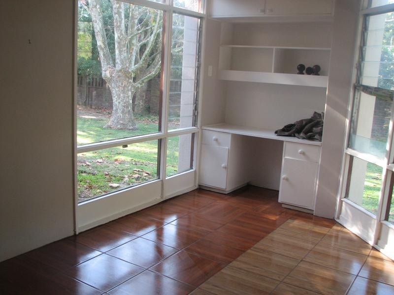 Property For Sale in Hout Bay, Cape Town 16