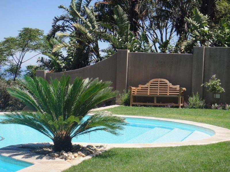 Property For Rent in Llandudno, Cape Town 2
