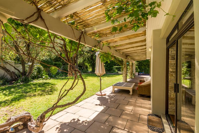 Property For Sale in Scott Estate, Hout Bay 11