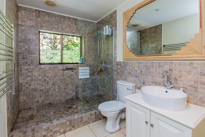 Property For Sale in Scott Estate, Hout Bay 18