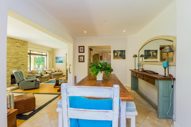 Property For Sale in Scott Estate, Hout Bay 31