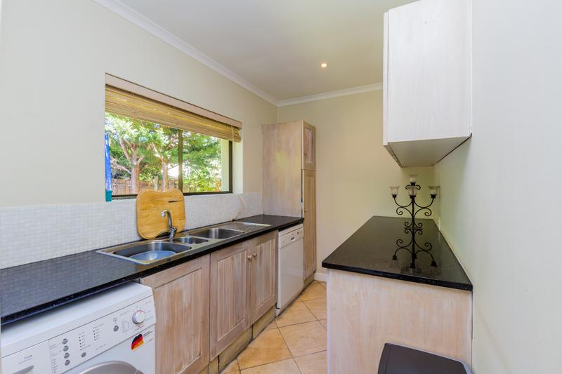 Property For Sale in Scott Estate, Hout Bay 36