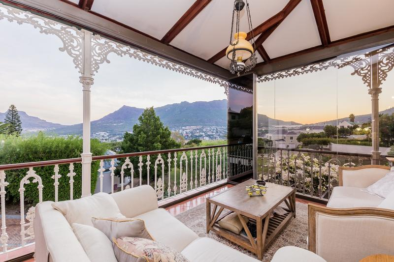 Property For Sale in Berg En Dal, Hout Bay 31