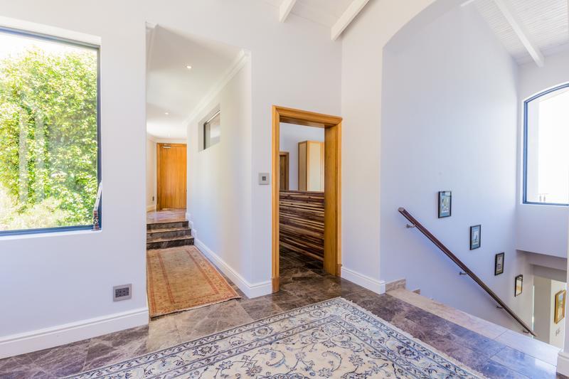 Property For Sale in Berg En Dal, Hout Bay 19