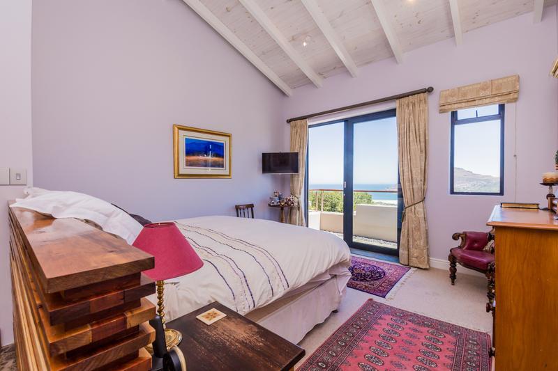 Property For Sale in Berg En Dal, Hout Bay 21