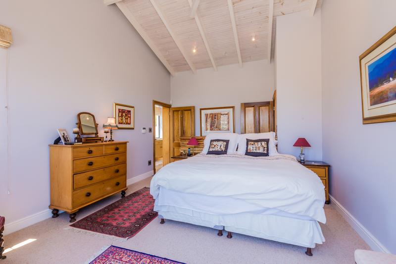 Property For Sale in Berg En Dal, Hout Bay 22